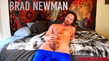 See Brad Newman Solo
