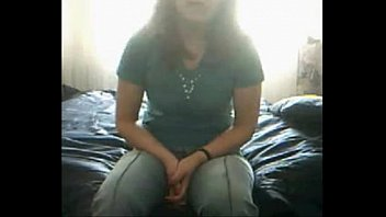 Milf First time on webcam Watch more at chatwithbitchez.ghost.io Thumb