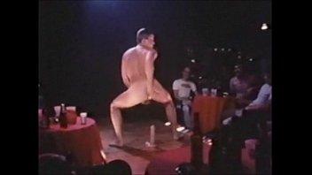 Fiesta porno gay