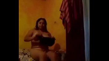 Chica cuilco guatemala