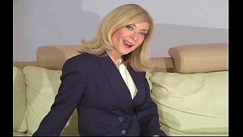 Шоу колготок порно