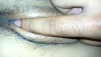 My girlfriend neha  part 2