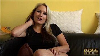 Lush Kaz Talks About Lots of Naughty Stuff