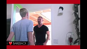 That's How I Catch You, That's How I Fuck You - Jesse Zeppelin & Ryan Evans