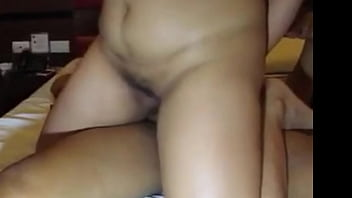 Amateur Young Asian Babe Gets A Deep Anal Pounding