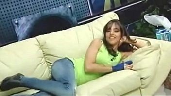 Lorena Bandin HOT
