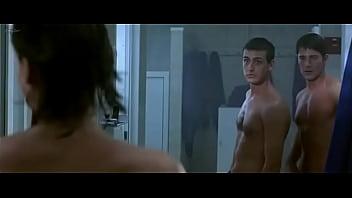 Rota spain escorts - Monica van campen desnuda en alas rotas