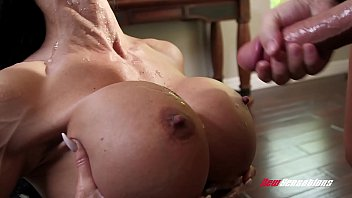 Mature sensations tgp - Stepmom jewels jade fucking her hung stepson