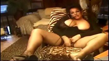 The legendary Vanessa Del Rio