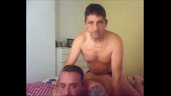 SubSlutJ86&Daddy