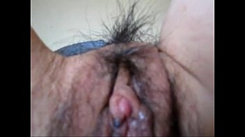4245416 wife 52 year old grotesque pussy voyeur 2