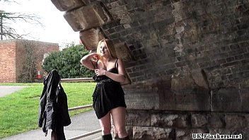 Sexy girls flashing their knickers Blonde voyeur babe sophie keagan public flashing and upskirt masturbation