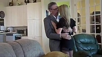 old man with young girl porno izle