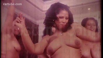 Movie blog spot nude Isk isk kar nahe karle, bangla movie cutpiece xxx full nude song, rartube.com
