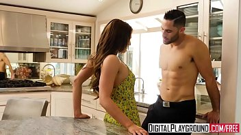 Digital desire thea nude Xxx porn video - secret desires scene 5 davina davis damon dice