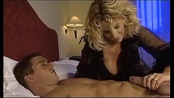 Italian Classic Porn Movies Vol. 23