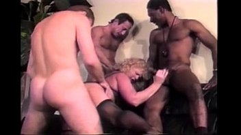 Have anal shablee interracial effective?