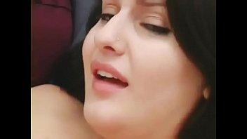 Beautiful girl having nosepin isabella stone