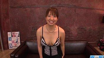 Rough gangbang for each of Buruma Aois wet holes incest porn bbw porn videos