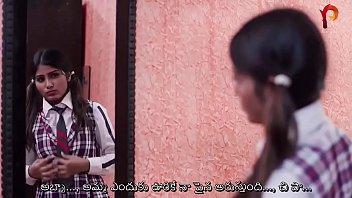 Telugu Subtitles Rohit Prerna Part-1