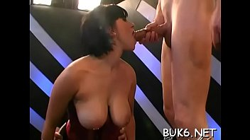 Engulfing various cocks make beauties awfully moist with needs
