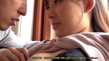 Video bokep baby girl erina japanese baby baby sex japanese amateur #8 full in