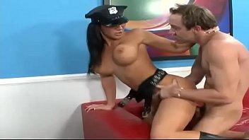 Sexy, hot and wet american sluts Vol. 14 29分钟