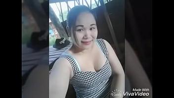 People porn mag girls