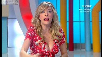 ANNA SIMON, TOnterias Las Justas (04.03.11) preview image