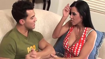 Cougar From ExposedCougars.com Just Wants to Fuck