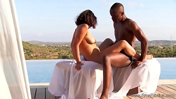 Kunjasa Exotic Lovemaking From Africa