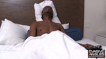 EVASIVE ANGLES Horny Black Mothers  SC1  TT1 740917 10 thumbnail