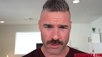 Dads fuck lads alpha dvd Shit talkin alpha male