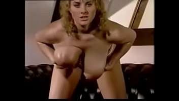 Huge retro tits Susanne brecht - bath time