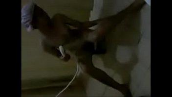 อิมร้อน malayalam sex videos peter north