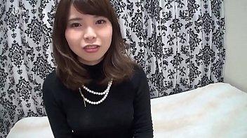 社長令嬢がAV出演 1