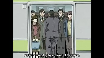 Stream hentai xpress train - Chikan juunintai 2