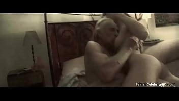 Olga kurylenko nude ring Olga kurylenko in le serpent 2006 - 2