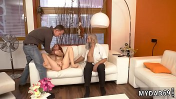 Shrinking With Her Blowjob And Anal Pussy Fuck Gangbang Unexpected