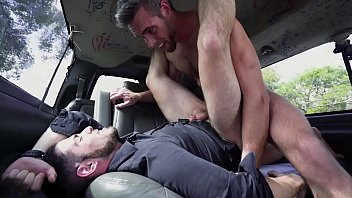 Gay quality free sites Bait bus - jack winters gets his straight ass fucked by alex mecum for fake cash