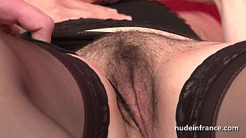 Hairy young old nudes - Mf006338 1 01