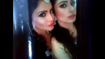 Tribute for my sexy nagins(Ada khan&mouni roy)