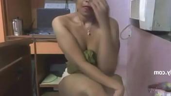 mallu lilly aunty ke saath kin kon chudai kregagarm baatien desindiansexstories.com