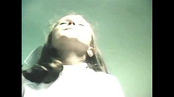 Blonde Velvet - 1976