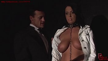 Auction nude slave - Slave auction:story of the black widow.