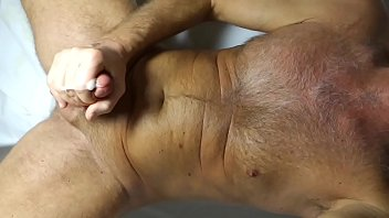 Cumpilation - 18 cumshots from 4 years of videos