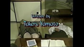 Lesbian teacher student movie - Japanese teacher fucking student