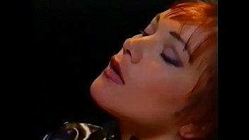 Natasha Throat - 6