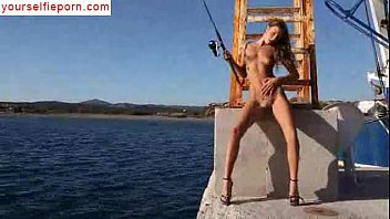 Maria belo naked - Maria ryabushkina naked on the sea