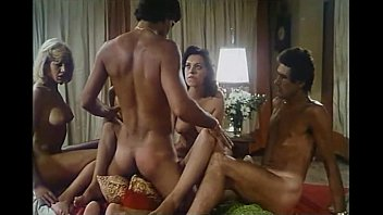 Amber wilson naked Apocalipsis sexual 1981